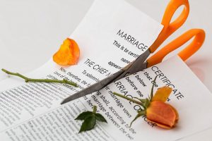 divorce-separation-marriage-breakup-split-